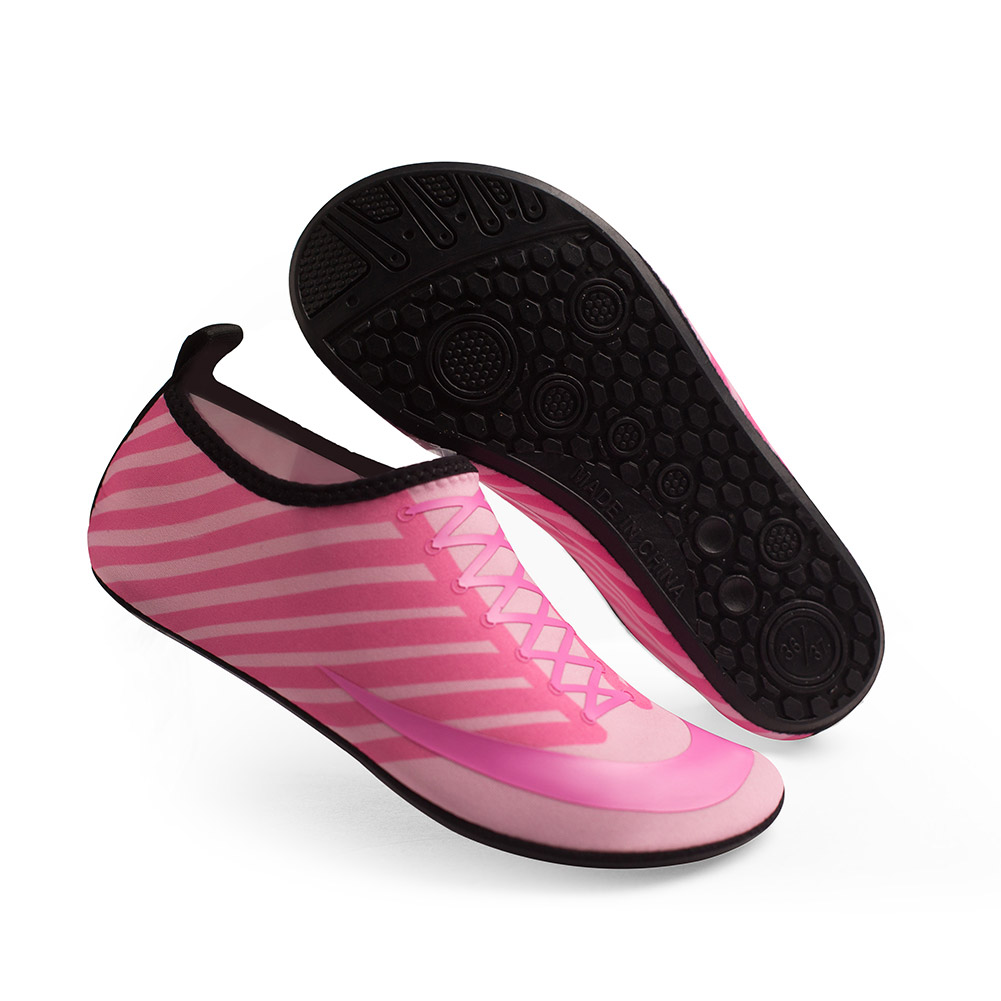 Unisex sports shoes, swimming shoes, quick-drying shoes, outdoor casual shoes, beach water shoes
