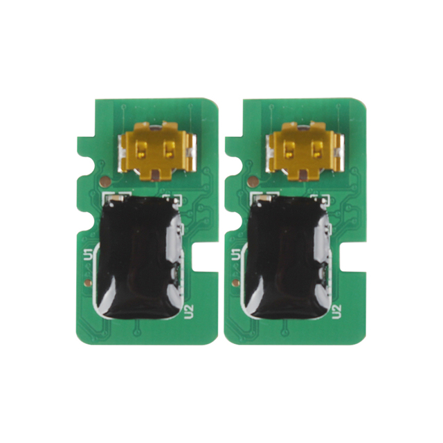 006R01731 puce de toner compatible pour Xerox B1022 B1025 imprimante réinitialiser la puce de toner de cartouche stble