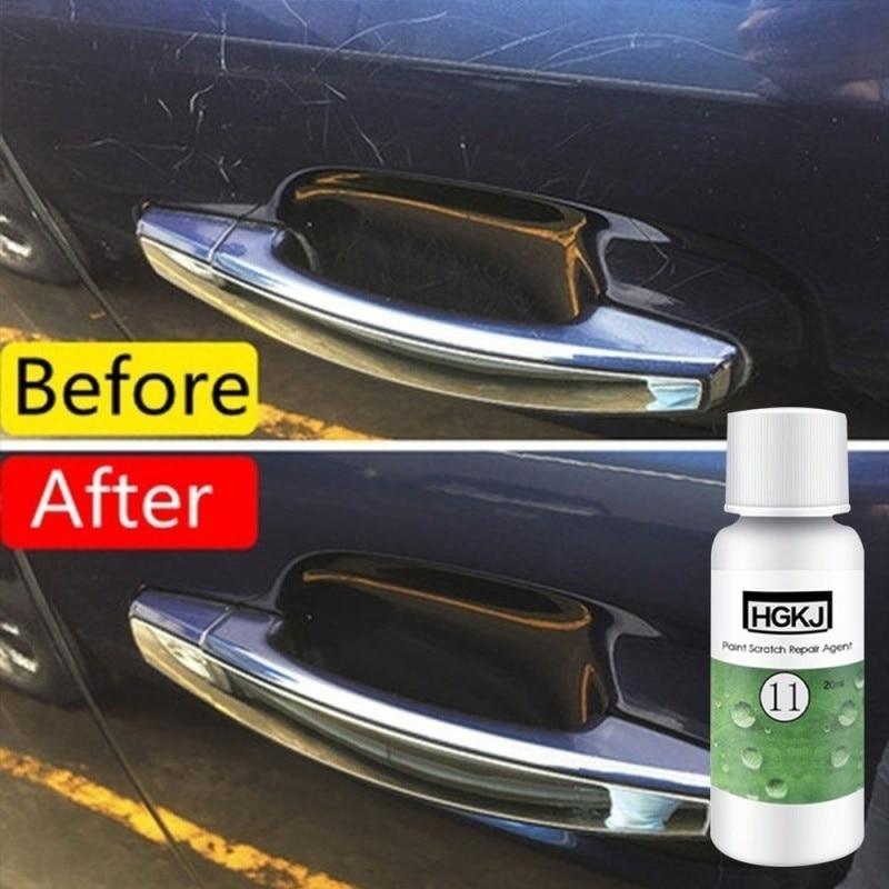 Средство для ремонта царапин, краски для автомобилей Opel astra h astra J g Mokka insignia corsa Zafira Vectra Antara Tigra Meriva, 20 мл|Дискодержатель|   | АлиЭкспресс