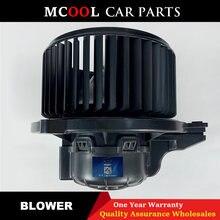 Для oem 971132p000 97113 2p000 air con ac воздуходувка двигатель