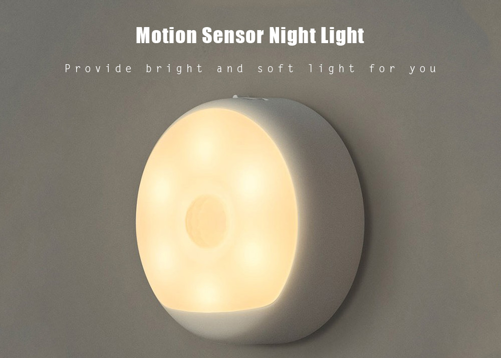 "Xiaomi and Yeelight motion sensor lamps - Xiaomi News ""width ="" 1000 ""height ="" 714"