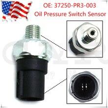 Oil-Pressure-Switch-Sensor B18C D16Y8 Integra 37250PR3003 Honda for Civic Vtec Accord