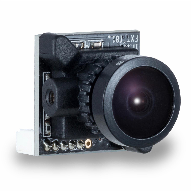FXT T81 Venus 800TVL