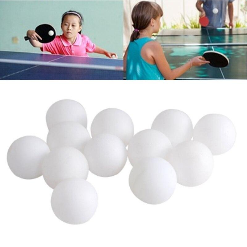 Мячи для пинг-понга 150 шт./компл. 38 мм, мячи для пинг-понга, питьевые белые мячи для настольного тенниса, спортивные аксессуары, мячи, спортивные принадлежности