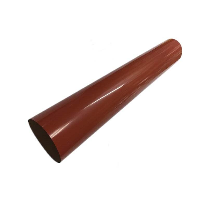 Fuser film di Fissaggio per Konica Minolta bizhub C220 C224 C280 C284 C360 C364 C454 C7728 fusore Cinghia di Trasporto Libero