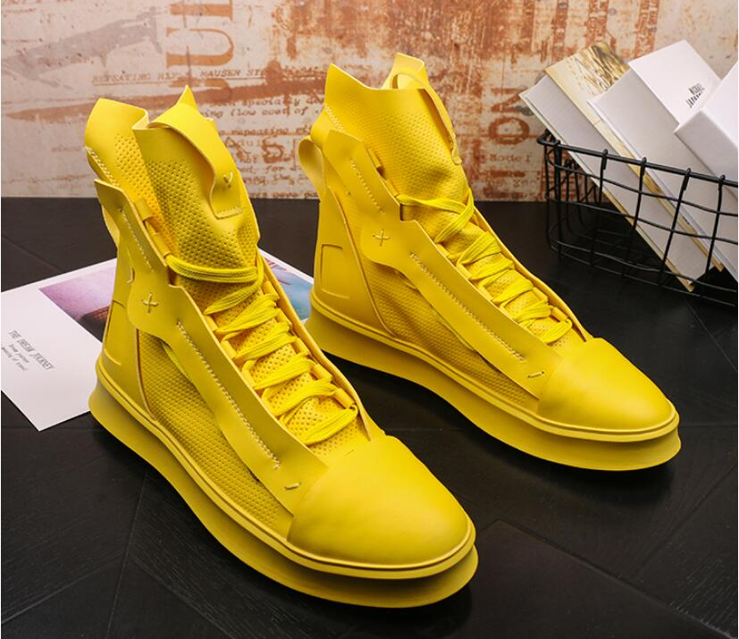 Shoes Male Dress Wedding Prom shoes