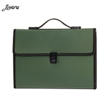 Organizer Briefcases Folders Sale-Document-Bag Office Waterproof A4 for Filing-Products