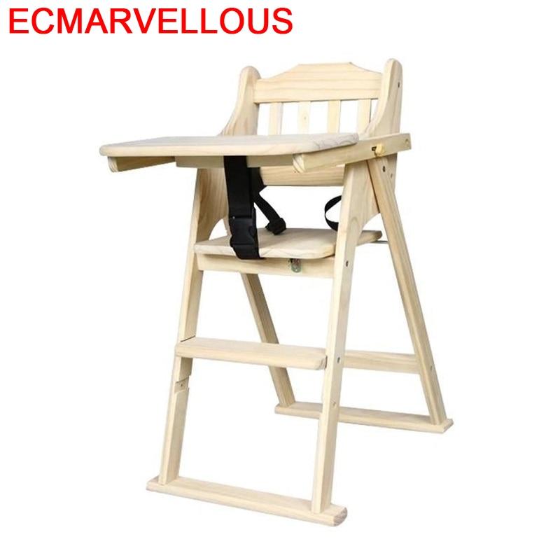Dla Dzieci Taburete Stool Armchair Bambini Children Vestiti Bambina Kids Furniture Silla Cadeira Fauteuil Enfant Baby Chair