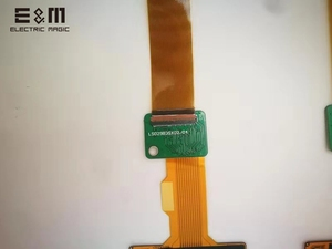 Image 4 - 2.9 นิ้ว 2K 2880*1440 120Hz Dual หน้าจอ LCD DP TO MIPI สำหรับ AR VR MR HMD ชุดหูฟัง DIY ชุดสนับสนุน Windows MAC