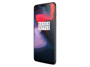 "Image 5 - Original New Unlock Global Version Oneplus 6 A6000 Mobile Phone 4G LTE 6.28"" 8GB RAM 128GB Dual SIM Card Snapdragon 845 phone"