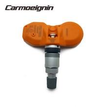 433Mhz Sensore di Monitoraggio Della Pressione Dei Pneumatici Tpms 4D0907275C per Volkswagen Phaeton 2004 2005 2006