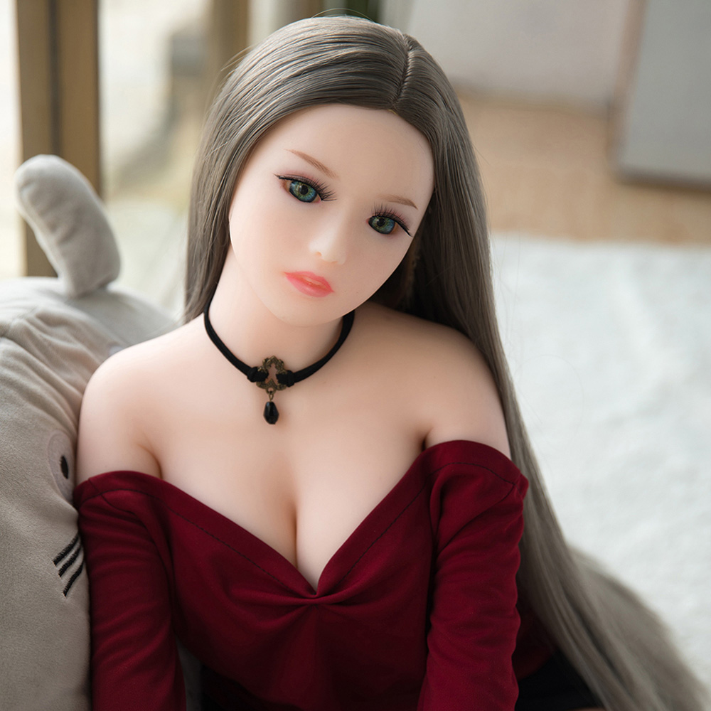 <font><b>100cm</b></font> real Silicone <font><b>Sex</b></font> <font><b>Dolls</b></font> for Adult Men Sexy forToys Realistic japanese anime oral Love <font><b>Doll</b></font> <font><b>small</b></font> <font><b>Breast</b></font> mini Vagina Pussy image