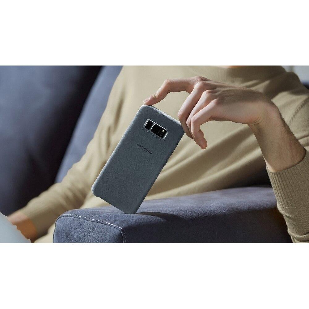 Caso de telefone & Covers