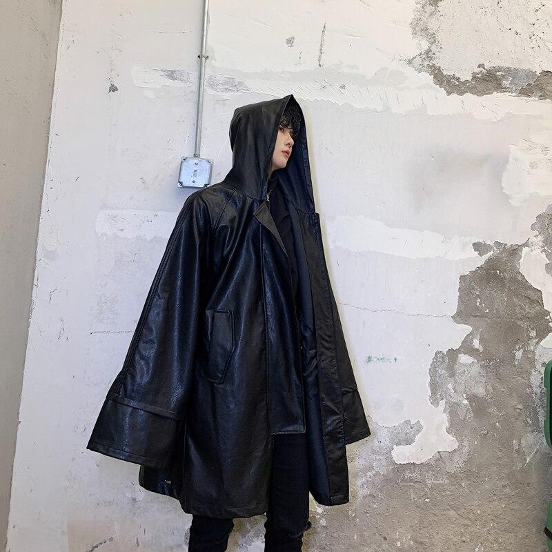 Зимняя модная новая куртка с капюшоном, утепленная, большой размер, синий, черный, белый, женский пуховик - 2
