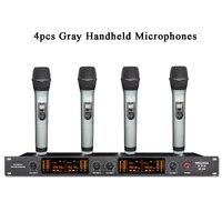 https://ae01.alicdn.com/kf/Hea56ba557a4c4c408bfdaf0ff1fbf534P/110-220V-UHF-4pcs-LCD-4-Home-PARTY.jpg