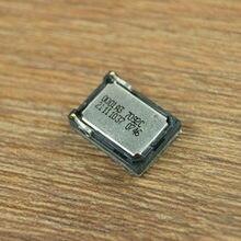 3 sztuk głośnik wewnętrzny Buzzer Ringer wymiana część dla Nokia C2-00 C5-03 3110 3120 5230 6120 6700 6500 6700 Classic