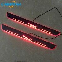 https://i0.wp.com/ae01.alicdn.com/kf/Hea56de3ac56b4178b3ff97d3fe165ff9Y/CARPTAH-Trim-เหย-ยบรถภายนอกอะไหล-LED-Door-Sill-Scuff-PLATE-Pathway-Dynamic-Streamer-สำหร-บ-Hyundai-KONA.jpg