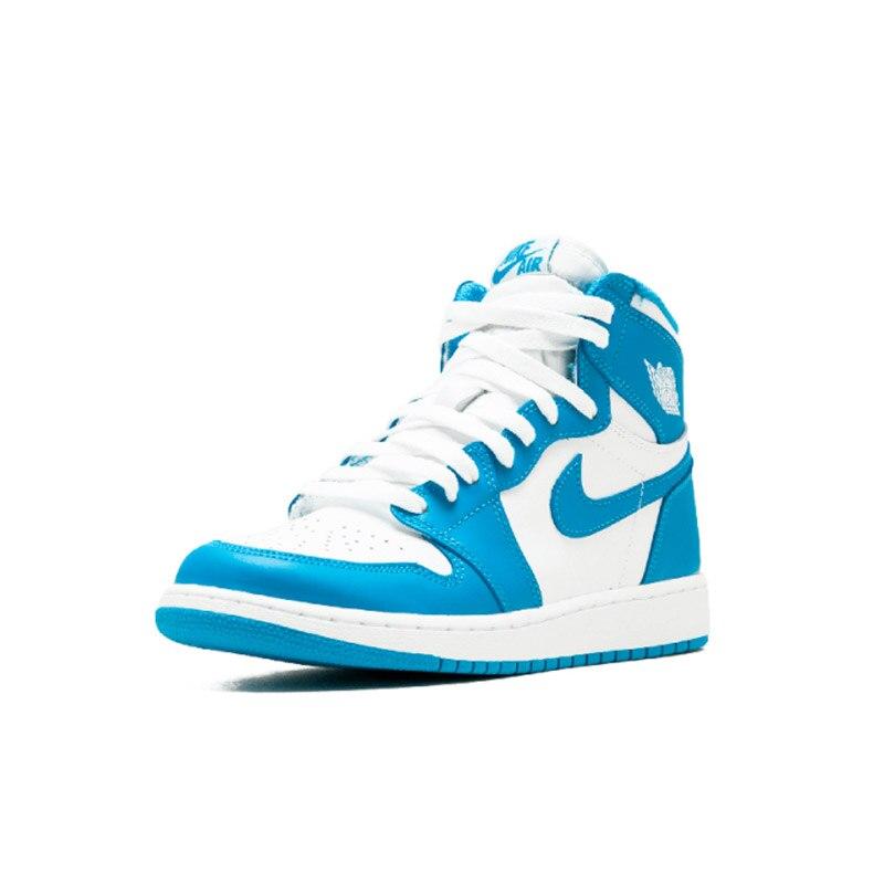 Nike Air Jordan 1 Retro BG