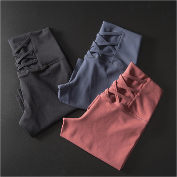 Women Sport Shorts Elastic Workout Shorts High Waist Gym Athletic fitness Shorts running Booty  Push Up Stretch Yoga Shorts fitness jogger shorts women comfy workout sport shorts athletic gym shorts yoga shorts sexy high waist slim polyester broadcloth