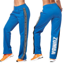 GUANMSS,, новые штаны zumaba и штаны zunaba, спортивные штаны zunaba, штаны для танцев zunaba, GUANMSSP486