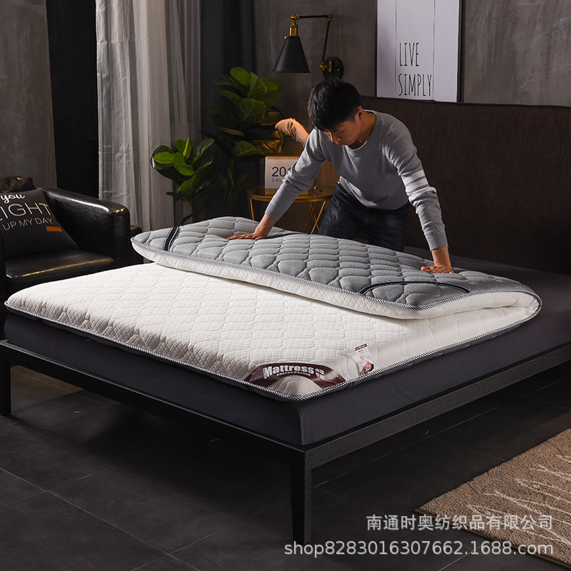 Mattress Direct Supply Mattress Simple Hotel Mattress Support Processing Customizable