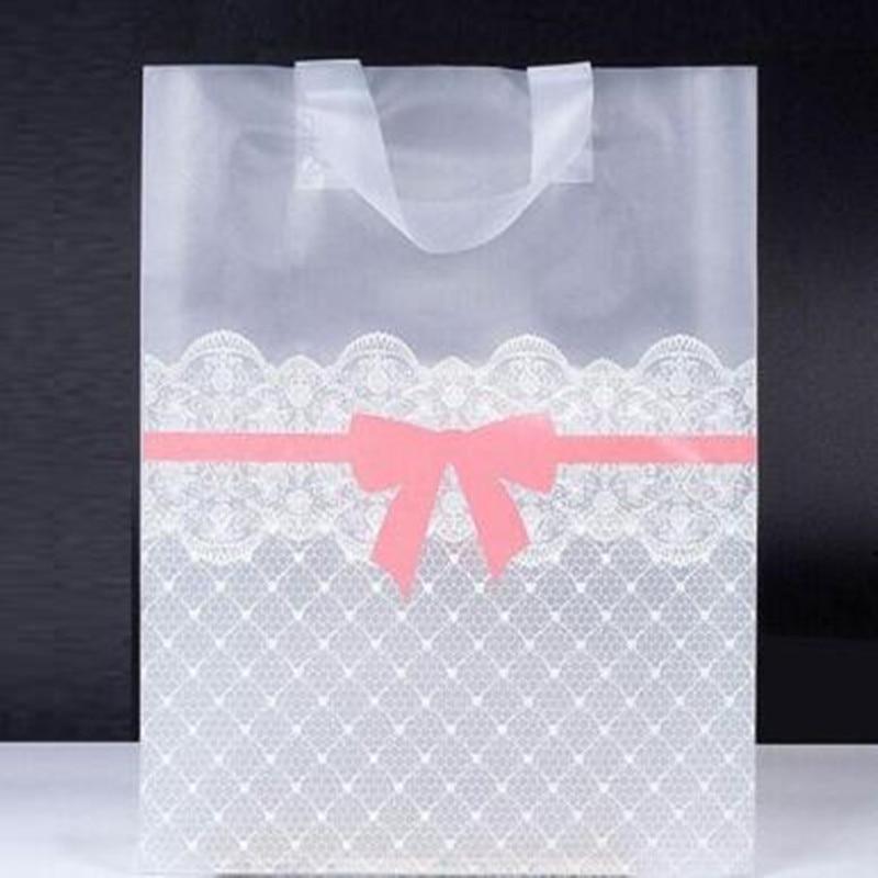 "Clear Zipper 6/"" x 9/"" Hang up Reclosable 4 Mil Bead Plastic Bags 2000 Pieces"
