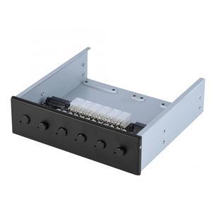 Regulacja mocy HDD przełącznik dysku twardego przełącznik napędu SATA na pulpit PC komputer kabel komputerowy adaptery