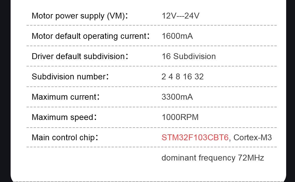 BTT-S57B-V2.0_1_02