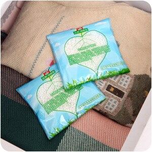 Image 5 - درج نوع المجففة المجففة غرفة التجفيف حقيبة ماصة حقيبة