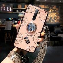 GKK Luxury For Oppo Reno 2 2Z Z 10X Zoom Ace Case