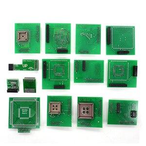 Image 5 - Xprog 5.55 X prog M Box 5.55 Xprog M Box V5.55 ECU Programmer Better Than Xprog M V 5.50