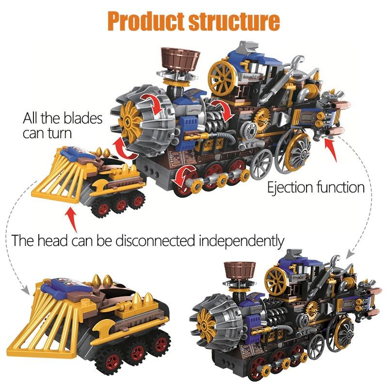 a vapor blocos de construcao criador militar 02