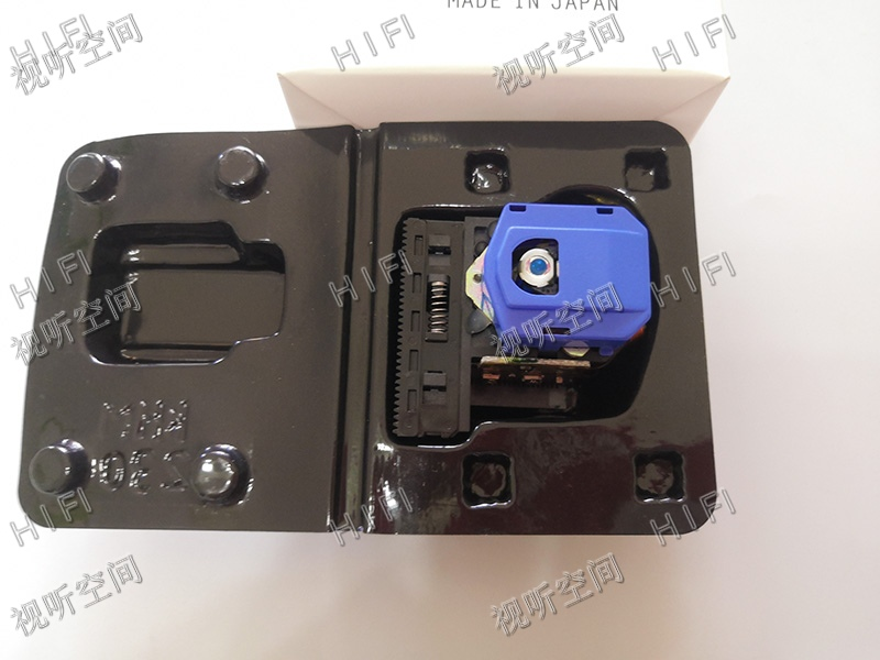 Tout nouveau KHM-230AAA KHM-230ABA 230AAA 230ABA Laser lentille optique pick-up pour Marantz pièce de réparation KHM230AAA KHM-230 KHM230ABA
