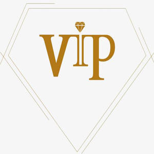 VIP link 50pcs 1080P + 10PCS 5.0 Bluetooth Adapte