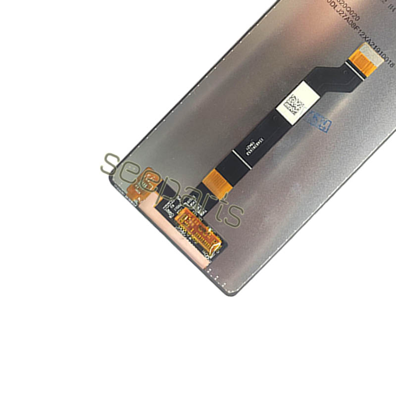 For sony l4 lcd (4)