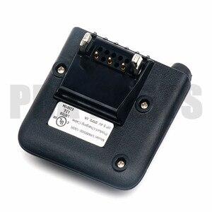 Image 4 - Moduł ładowania VAM9500 100R dla Zebra Motorola Symbol MC9500 MC9596 MC9590
