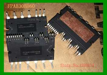 FPAB30BH60 FPAB30BH60B MODULES - DISCOUNT ITEM  0% OFF All Category