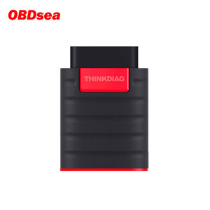 Launch Thinkdiag OBDII Code Re