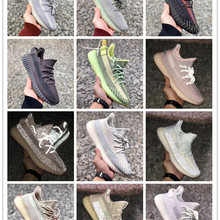 New men's sports shoes 350 splv Running shoes