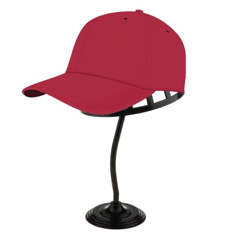hat display rack metal cap display stand bucket hat straw hat sunhat shelf holder wig hairpiece storage rack storage holders racks aliexpress