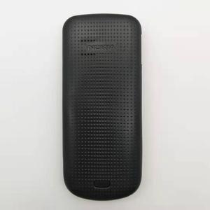 Image 3 - 1202 rinnovato Sbloccato Originale Nokia 1202 telefono cellulare una garanzia di anno rinnovato
