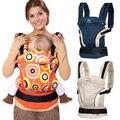Детский рюкзак-переноска madnuca  детский рюкзак-переноска mochila portabebe  детский рюкзак-переноска для малышей