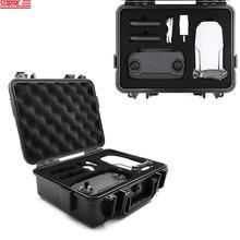 STARTRC Mavic Mini Hardshell Case Waterproof Storage Bag Portable Carrying Case for DJI MAVIC Mini Drone Accessories