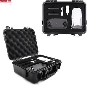 Image 1 - STARTRC Mavic Mini Hardshell Case Waterproof Storage Bag Portable Carrying Case for DJI MAVIC Mini Drone Accessories
