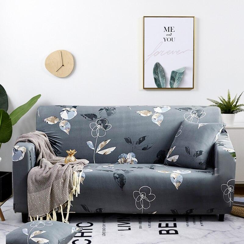 Купить эластичные чехлы для диванов хлопок диван чехлов плотно обёрточная