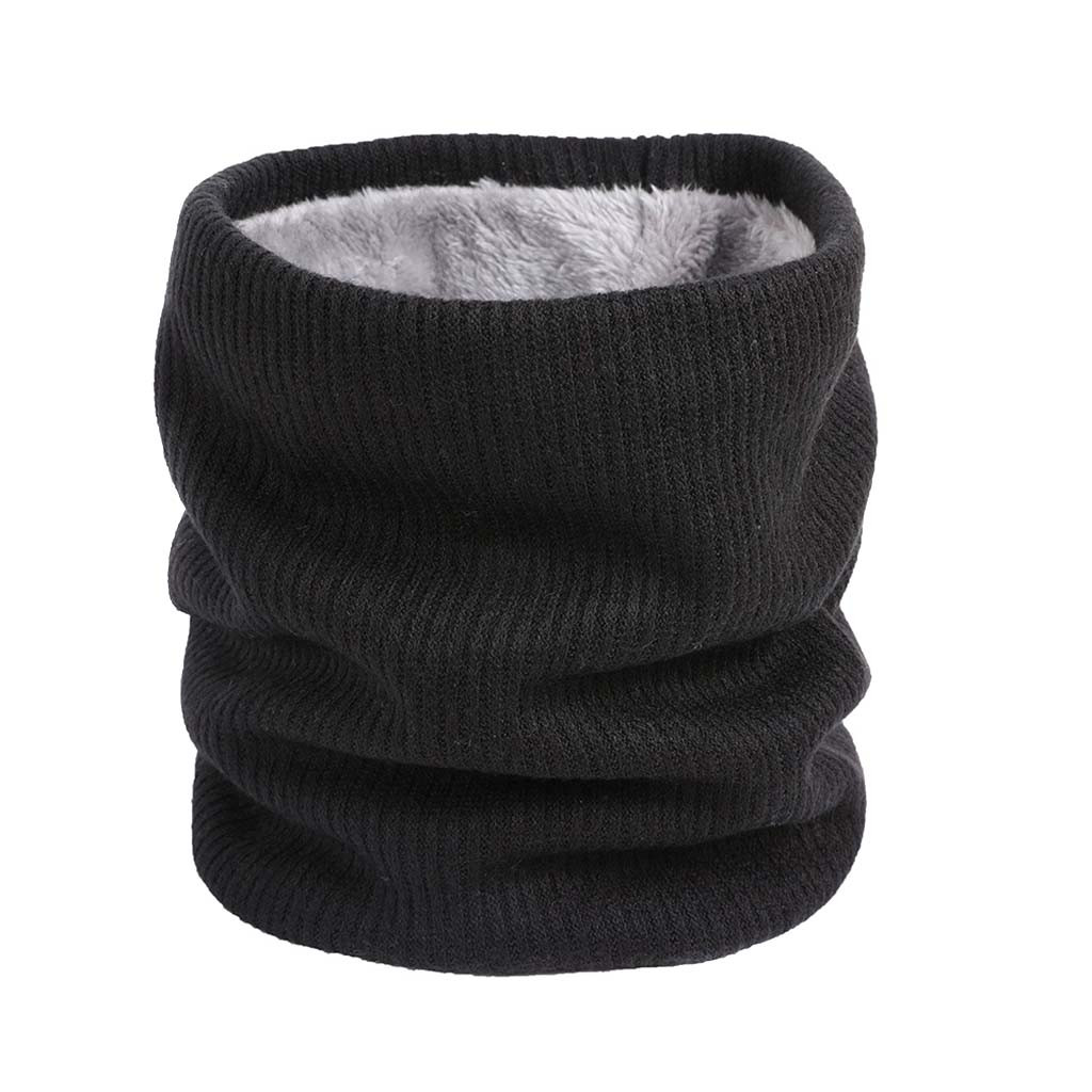Women New Autumn Outdoor  Winter Soft Men Women Scarf Winter Warm Cotton Scarves Collar Bandanas Ski Climbing Neck Scarf