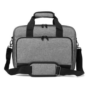 Hard EVA Travel Carrying Bag P