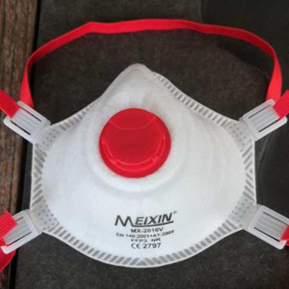 In Stock!!! 1pc/20pcs Mask Filter Anti-dust FFP3/FFP2/FFP1/N95(N95=FFP2) Mask