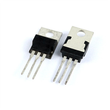 5pcs/lot NCE80H11 80H11 TO-220 80V 110A - discount item  8% OFF Active Components