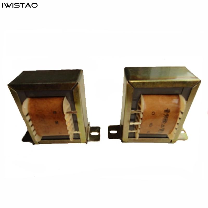 WVTR-OT65WS(1)l11